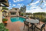 2070 Kinneloa Canyon Road - Photo 47