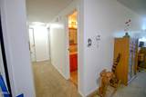 262 Baker Avenue - Photo 9