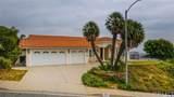 4008 Park Vista Drive - Photo 4