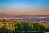 4008 Park Vista Drive - Photo 52