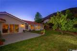 4008 Park Vista Drive - Photo 53