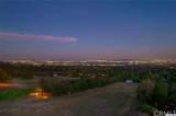 4008 Park Vista Drive - Photo 57