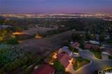 4008 Park Vista Drive - Photo 58