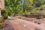 3606 Woodhill Canyon Road - Photo 18