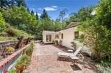 3606 Woodhill Canyon Road - Photo 19