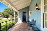 4524 Alcorn Drive - Photo 2