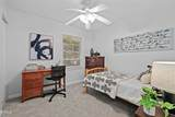 4524 Alcorn Drive - Photo 15
