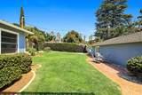 4524 Alcorn Drive - Photo 18