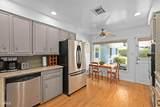 4524 Alcorn Drive - Photo 7