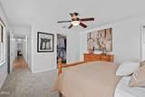 4524 Alcorn Drive - Photo 10