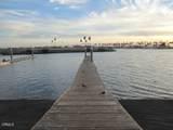 1215 Anchors Way Drive - Photo 49