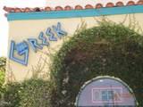 1215 Anchors Way Drive - Photo 56