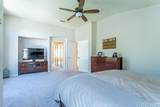 21635 Rose Canyon Lane - Photo 47