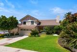 6849 Castle Peak Drive - Photo 1