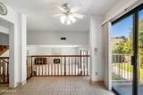6849 Castle Peak Drive - Photo 12