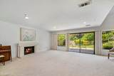 6849 Castle Peak Drive - Photo 13
