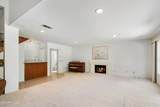 6849 Castle Peak Drive - Photo 15