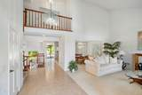 6849 Castle Peak Drive - Photo 3