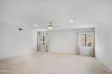 6849 Castle Peak Drive - Photo 23