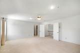 6849 Castle Peak Drive - Photo 24