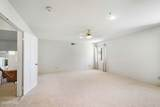 6849 Castle Peak Drive - Photo 25