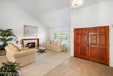 6849 Castle Peak Drive - Photo 4