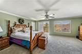 32644 Sierra Oak - Photo 20