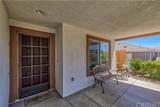 32644 Sierra Oak - Photo 4