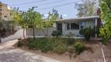 4937 Alatar Drive - Photo 1