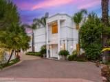 24929 Palmilla Drive - Photo 1