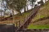 12455 Trail 8 - Photo 47