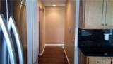 5520 Laurel Ridge Lane - Photo 21