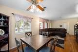 269 Piedmont Avenue - Photo 9