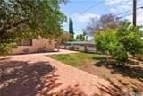 10502 White Oak Avenue - Photo 20