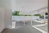 10502 White Oak Avenue - Photo 23