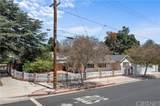 10502 White Oak Avenue - Photo 24