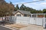 10502 White Oak Avenue - Photo 4