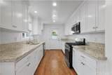 10502 White Oak Avenue - Photo 5