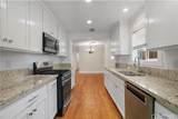 10502 White Oak Avenue - Photo 6