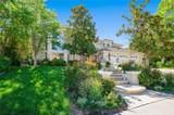 5457 Villawood Circle - Photo 1