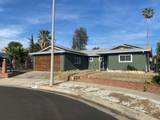 10438 Remmet Avenue - Photo 3