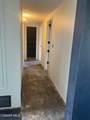 10438 Remmet Avenue - Photo 30