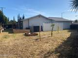 10438 Remmet Avenue - Photo 65