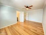 2170 Burrell Avenue - Photo 19