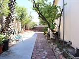 13118 Community Street - Photo 23