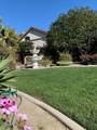 2106 Glen Eagles Court - Photo 2