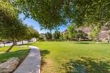 1567 Hidden Ranch Drive - Photo 51
