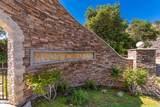 1567 Hidden Ranch Drive - Photo 52
