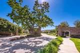 1567 Hidden Ranch Drive - Photo 53