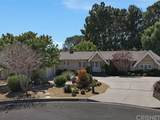 19369 Citronia Street - Photo 1